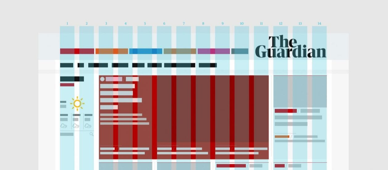 Responsive Web Design Tutorial & Best Practices   Adobe XD Ideas