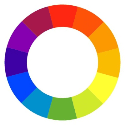 UI Color Palettes & Color Schemes | Adobe XD Ideas