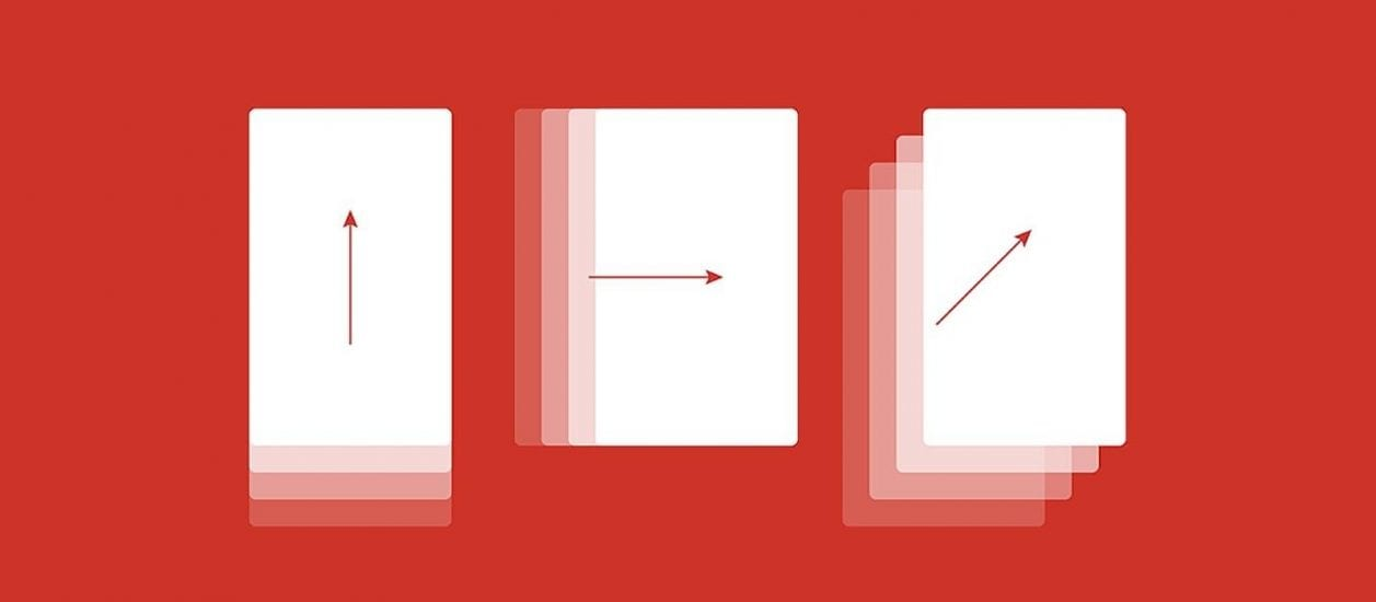 The Fundamentals of UI Design - Part 1 | Adobe XD Ideas