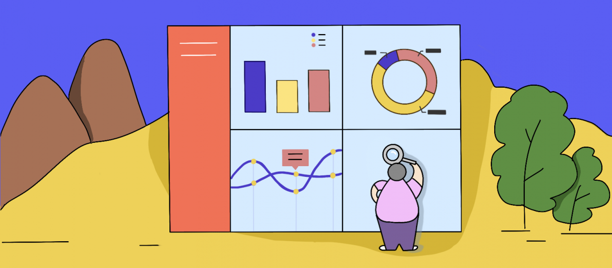 Usability Metrics: Measuring UX Design Success
